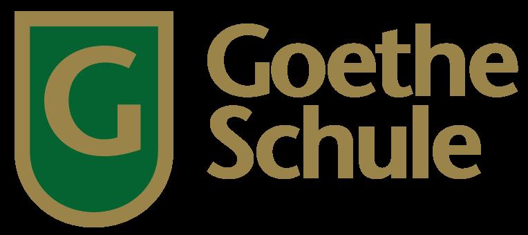 Asociación Escolar Goethe