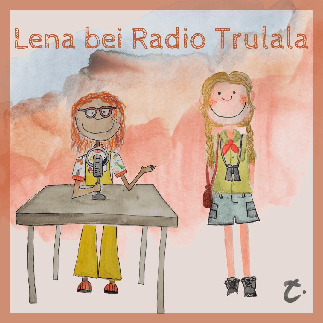 Radio Trulala