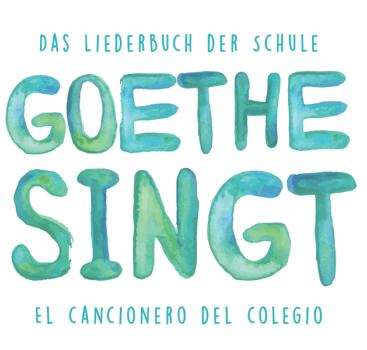 Goethe-Schule – Asociación Escolar Goethe